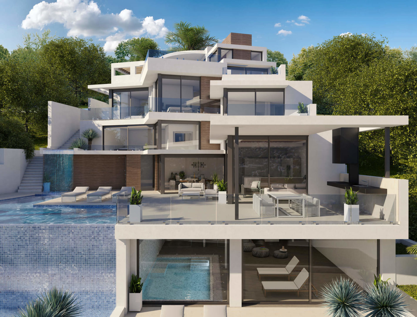 villas-bonet