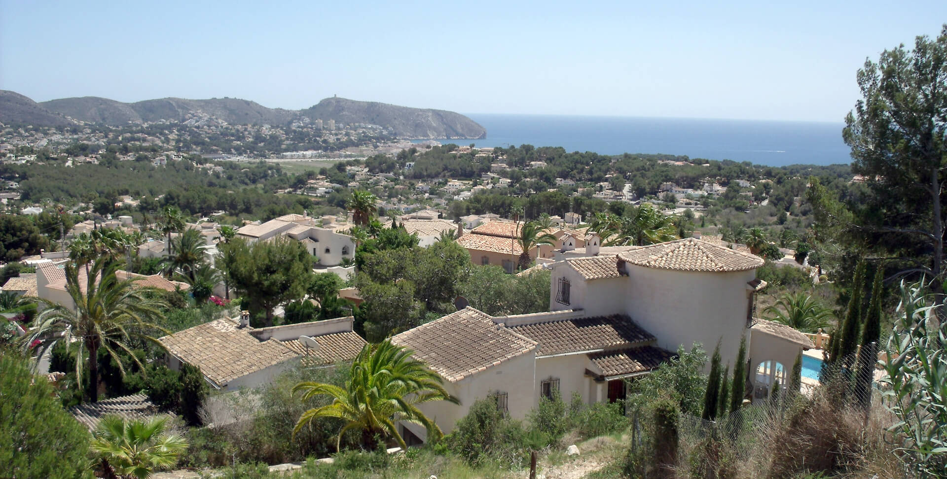 villa-bella