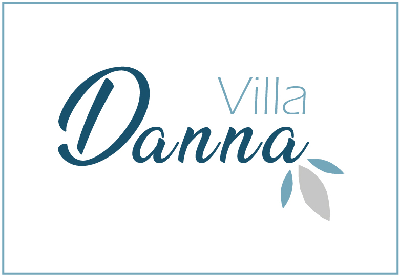 villa danna