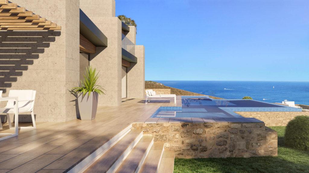 Imagen Villa Danna Piscina